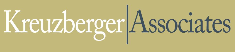 Kreuzberger Associates